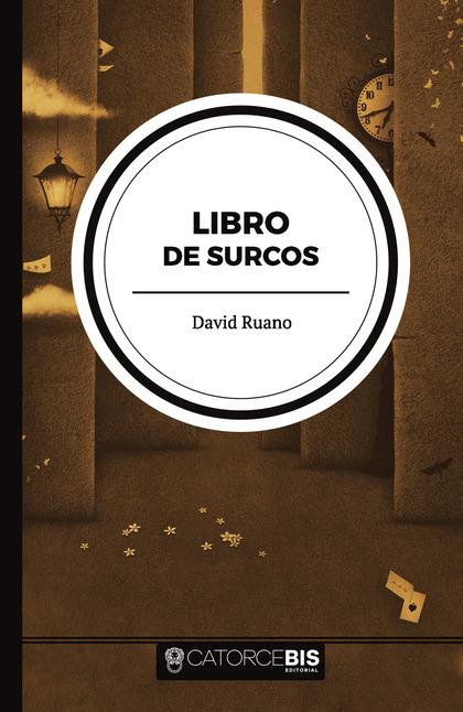 LIBRO DE SURCOS.