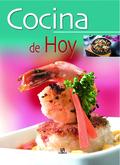 COCINA DE HOY
