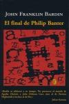 EL FINAL DE PHILIP BANTER