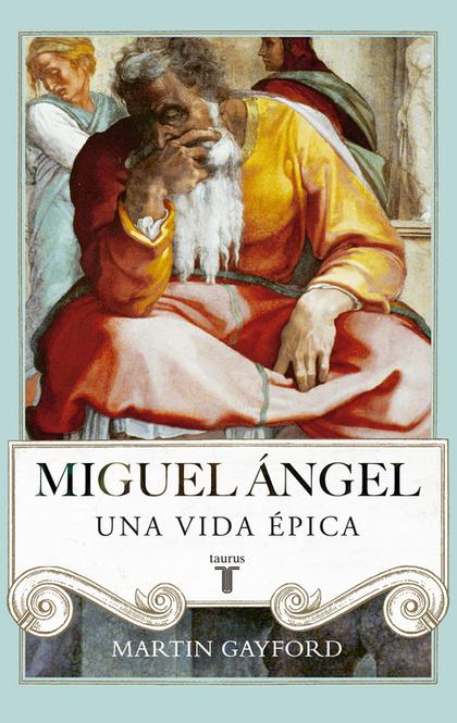 SIN TÍTULO EN REGISTRO - ISBN 978-84-306-1691-6 (RECHAZADO HISTÓRICO)