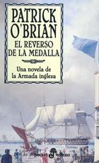 EL REVERSO DE LA MEDALLA (XI) (BOLSILLO).