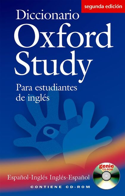 OXFORD STUDY INTERACTIVY CD-ROM PACK 2