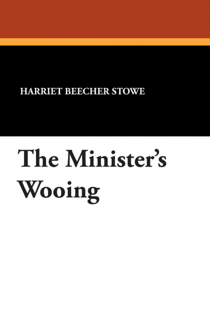 THE MINISTER´S WOOING