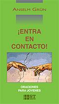 ¡ENTRA EN CONTACTO! : ORACIONES PARA JÓVENES