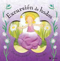 EXCURSIÓN DE HADAS