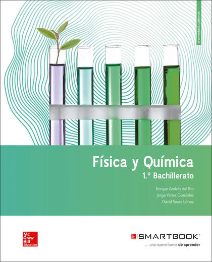 BACH 1 FISICA Y QUIMICA NOVA 2019 (MEC)