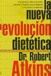 NUEVA REVOLUCION DIETETICA