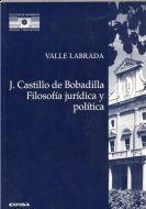 FILOSOFIA JURIDICA Y POLITICA