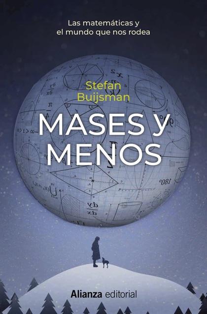 MASES Y MENOS.