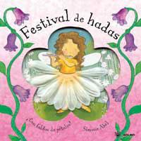 FESTIVAL DE HADAS