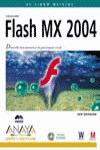 FLASH MX 2004 VERSIÓN DUAL