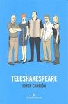 TELESHAKESPEARE