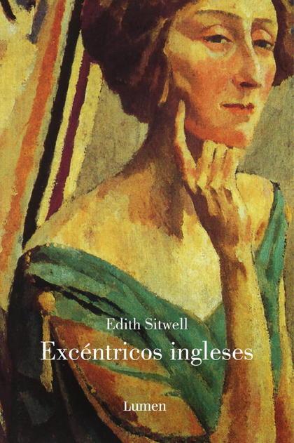 EXCÉNTRICOS INGLESES