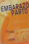 PACK EMBARAZO Y PARTO (3 DVD)