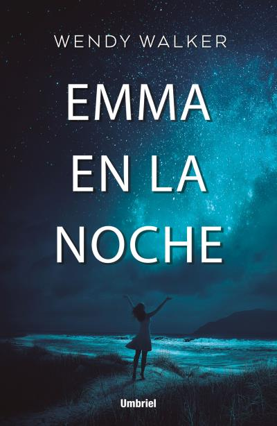 EMMA EN LA NOCHE