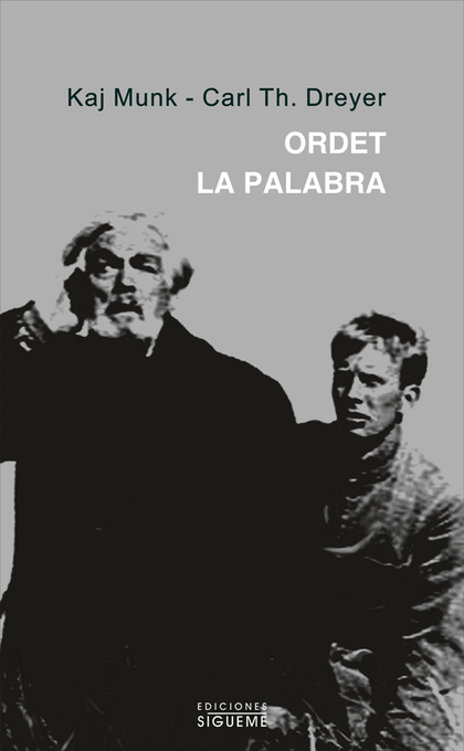 ORDET - LA PALABRA.
