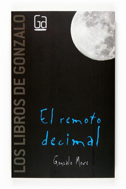 EL REMOTO DECIMAL