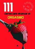 CLAVES PARA ALCANZAR EL ORGASMO