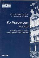 DE PROCESSIONE MUNDI