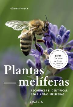 PLANTAS MELIFERAS.