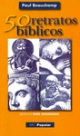 CINCUENTA RETRATOS BÍBLICOS
