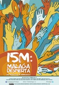 15-M MALAGA DESPIERTA CD ROM