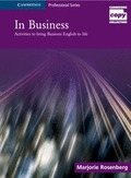 IN BUSINESS ACTIVITIES TO BRING BUSINESSENGLIS TO LIFE COPY