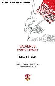 VAIVENES : VERSOS Y PROSAS