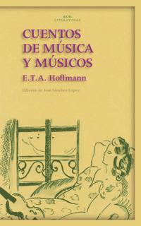 CUENTOS DE MUSICA Y MUSICOS AL