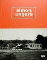 SIMON UNGERS ESPAÑOL INGLES