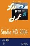 STUDIO MX 2004
