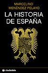LA HISTORIA DE ESPAÑA