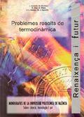 PROBLEMAS RESOLTS DE TERMODINÁMICA
