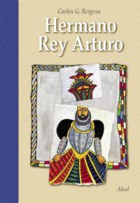 HERMANO REY ARTURO