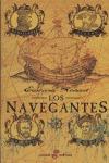 LOS NAVEGANTES (BOLSILLO).