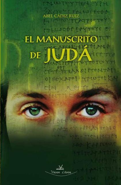 EL MANUSCRITO DE JUDÁ
