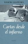 CARTAS DESDE EL INFIERNO