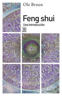 FENG SHUI : UNA INTRODUCCIÓN