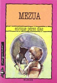 MEZUA