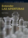 ENTENDER LAS APERTURAS