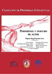 PERIODISMO Y DERECHO DE AUTOR