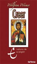 CREER : EL RETORNO DE LA RELIGIÓN