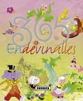 365 ENDEVINALLES
