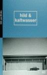 HILD KALTWASSER