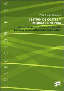 GESTION DE COSTES Y MEJORA CONTINUA