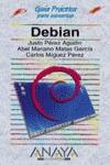 Debian (edición especial)