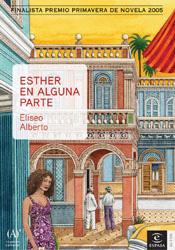 ESTHER EN ALGUNA PARTE