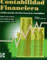 CONTABILIDAD FINANCIERA ANALISIS PRACTICO PGC