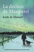 LA DECISIÓ DE MANPEREL