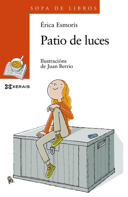 PATIO DE LUCES.